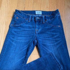 Hudson Jeans Girls Size 12 - Excellent Condition